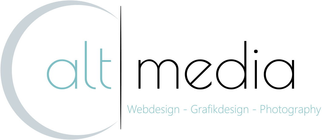 alt-media Marketing und Design